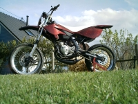 Beta RR 50 SM Racing Demon Projet (perso-17786-11_04_01_20_29_35)