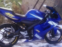 Yamaha TZR 50 Rossi Blue (perso-17820-10_09_28_21_58_58)