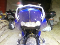 Yamaha TZR 50 Rossi Blue (perso-17820-10_09_28_21_59_21)
