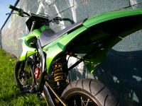 Derbi Senda SM DRD X-Treme Green Flash (perso-17950-10_10_16_14_04_24)