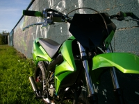 Derbi Senda SM DRD X-Treme Green Flash (perso-17950-10_10_16_14_06_35)