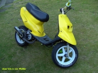 MBK Booster Spirit Yellow Boost (perso-17968-10_10_18_15_38_05)
