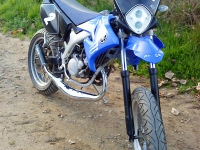 Yamaha DT 50 X Monster DT (perso-18047-10_10_27_20_45_14)