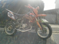 Peugeot XP6 Top Road Full Ktm (perso-18143-10_11_09_17_11_05)