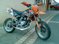 Peugeot XP6 Top Road Full Ktm (perso-18143-10_11_13_15_02_55)