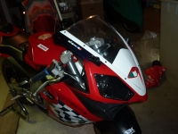 Derbi GPR 50 Racing Red Braon Project (perso-18145-10_11_09_22_21_00)