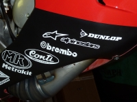 Derbi GPR 50 Racing Red Braon Project (perso-18145-10_11_09_22_22_01)