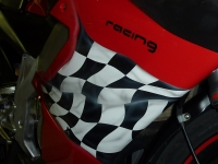 Derbi GPR 50 Racing Red Braon Project (perso-18145-10_11_09_22_22_45)