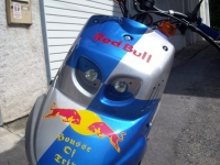 MBK Booster Spirit Booster Red Bull (perso-18245-10_11_30_13_00_10)