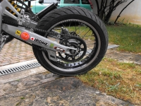 Gilera SMT 50 Monster Energy 80cc (perso-18282-11_06_03_19_04_30)