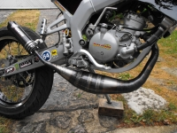Gilera SMT 50 Monster Energy 80cc (perso-18282-11_06_03_19_07_30)
