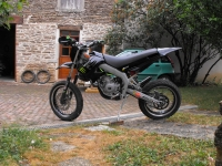 Gilera SMT 50 Monster Energy 80cc (perso-18282-11_06_03_19_10_32)