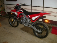 Gilera SMT 50 Monster Energy 80cc (perso-18282-11_07_09_11_47_37)
