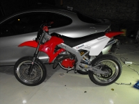 Gilera SMT 50 Monster Energy 80cc (perso-18282-11_07_09_11_52_28)