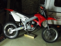 Gilera SMT 50 Monster Energy 80cc (perso-18282-11_07_09_11_54_08)