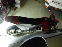 Gilera SMT 50 Monster Energy 80cc (perso-18282-11_07_09_11_55_25)