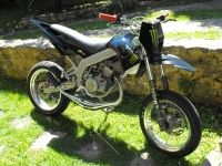 Gilera SMT 50 Monster Energy 80cc (perso-18282-11_07_09_12_02_07)