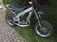 Gilera SMT 50 Monster Energy 80cc (perso-18282-11_07_09_12_04_07)