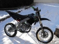 Gilera SMT 50 Monster Energy 80cc (perso-18282-11_07_09_12_07_17)