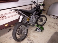 Gilera SMT 50 Monster Energy 80cc (perso-18282-11_07_09_12_14_40)