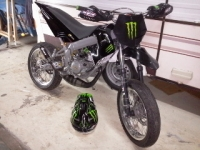 Gilera SMT 50 Monster Energy 80cc (perso-18282-11_07_09_12_15_01)