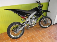 Gilera SMT 50 Monster Energy 80cc (perso-18282-11_07_09_12_16_13)