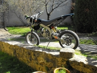 Gilera SMT 50 Monster Energy 80cc (perso-18282-11_07_09_12_23_17)