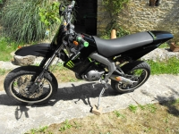 Gilera SMT 50 Monster Energy 80cc (perso-18282-11_07_09_12_31_31)