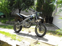 Gilera SMT 50 Monster Energy 80cc (perso-18282-11_07_09_12_33_53)