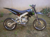 Gilera SMT 50 Monster Energy 80cc (perso-18282-11_07_09_12_35_42)