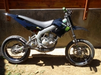 Gilera SMT 50 Monster Energy 80cc (perso-18282-11_07_09_12_44_12)