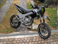 Gilera SMT 50 Monster Energy 80cc (perso-18282-11_07_09_12_45_36)