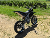 Gilera SMT 50 Monster Energy 80cc (perso-18282-11_08_17_19_50_24)