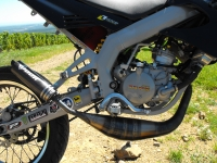 Gilera SMT 50 Monster Energy 80cc (perso-18282-11_08_17_20_19_16)