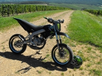 Gilera SMT 50 Monster Energy 80cc (perso-18282-11_08_17_20_23_09)