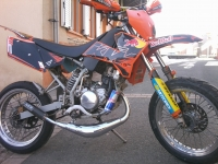 Peugeot XP6 Top Road Ktm Red Bull Team (perso-18431-11_01_11_15_16_16)