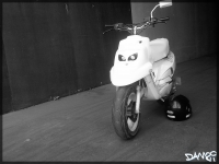 MBK Booster Spirit 2004 Over'White 70cc MHR (perso-18433-11_04_18_18_07_05)