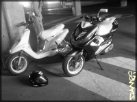 MBK Booster Spirit 2004 Over'White 70cc MHR (perso-18433-11_04_18_18_07_42)