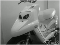 MBK Booster Spirit 2004 Over'White 70cc MHR (perso-18433-11_05_07_13_33_08)