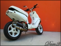 MBK Booster Spirit 2004 Over'White 70cc MHR (perso-18433-11_09_11_20_51_04)