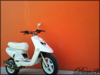 MBK Booster Spirit 2004 Over'White 70cc MHR (perso-18433-11_09_11_20_51_53)