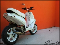 MBK Booster Spirit 2004 Over'White 70cc MHR (perso-18433-11_09_11_20_52_51)