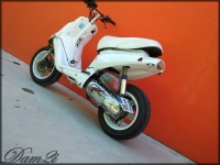 MBK Booster Spirit 2004 Over'White 70cc MHR (perso-18433-11_09_11_20_53_19)