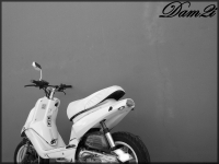 MBK Booster Spirit 2004 Over'White 70cc MHR (perso-18433-11_09_11_20_53_57)