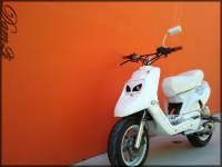 MBK Booster Spirit 2004 Over'White 70cc MHR (perso-18433-11_09_11_20_54_40)