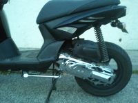 MBK Stunt Fatal Chrome (perso-18503-11_01_31_20_02_40)