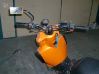 Yamaha Slider Naked all Orange (perso-18505-11_01_31_21_02_10)