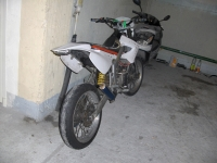 Derbi Senda SM DRD X-Treme Data 80 (perso-18714-11_03_14_00_54_29)