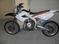 Derbi Senda SM DRD X-Treme Data 80 (perso-18714-11_03_14_00_56_49)