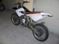 Derbi Senda SM DRD X-Treme Data 80 (perso-18714-11_03_14_00_57_51)